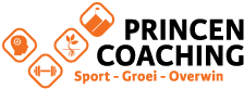Princen Coaching Logo